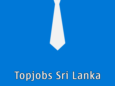 Topjobs Sri Lanka