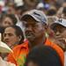 El gobernador Javier Duarte entregó apoyos a pescadores veracruzanos 2 por javier.duarteo