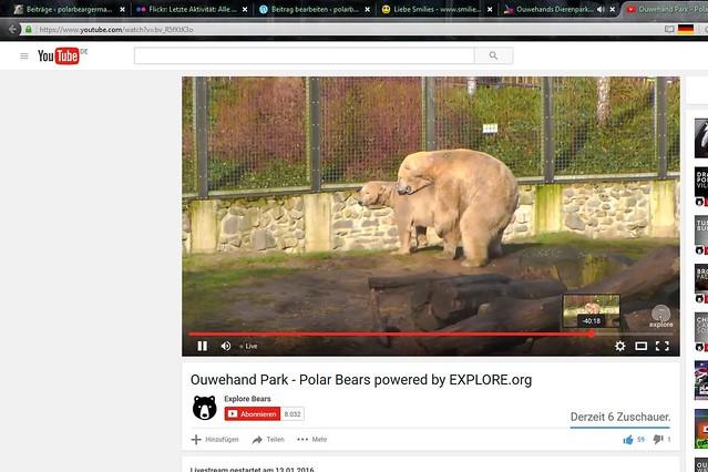 Zoo Rhenen 51