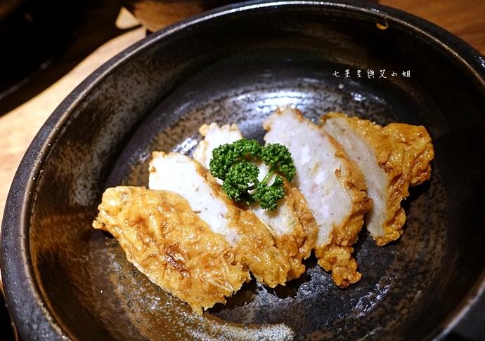 27 台中美食拾七火鍋 輕井澤火鍋