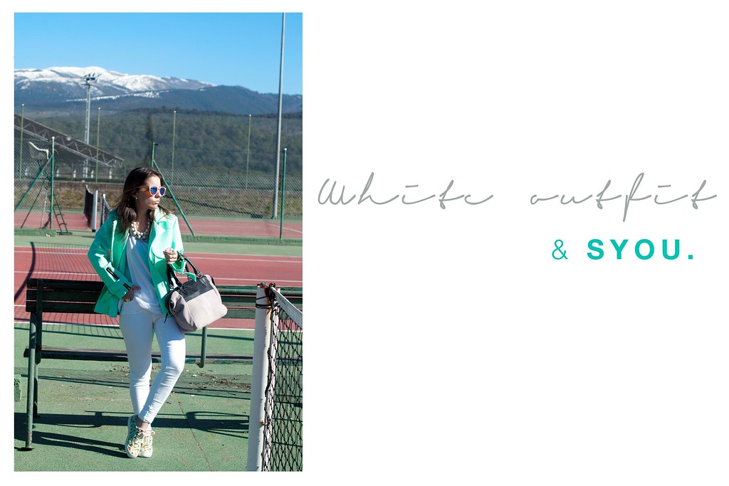 01_white_outfit_syou__fruit_sneackers