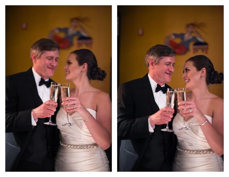 Jeff and Laura Beth's Wedding58
