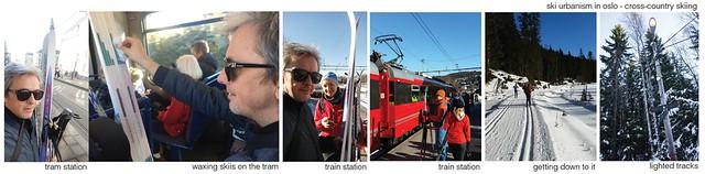 Oslo Ski Urbanism 03