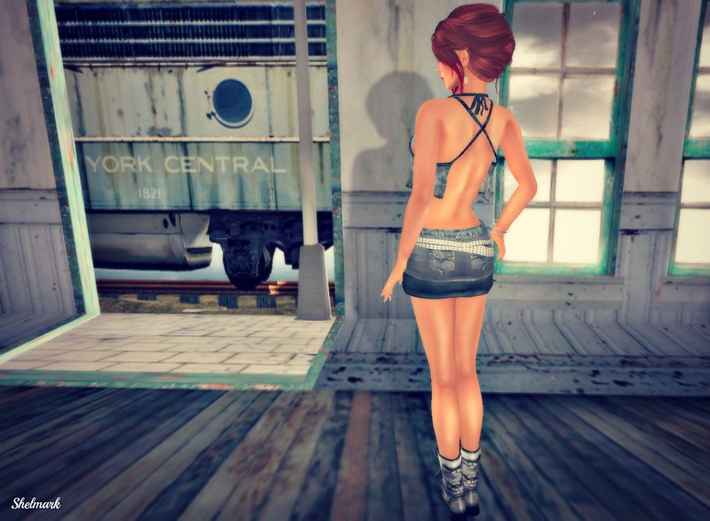 Blog_HipsterFair_EnvyMe_001