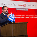 Mouzenidis_01.03-237