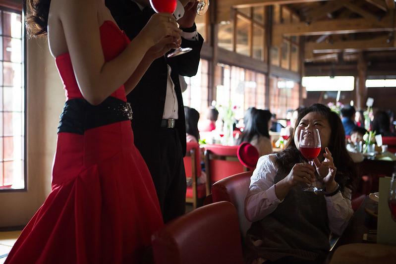 又見一坎煙,顏氏牧場,後院婚禮,極光婚紗,海外婚紗,京都婚紗,海外婚禮,草地婚禮,戶外婚禮,旋轉木馬_0073
