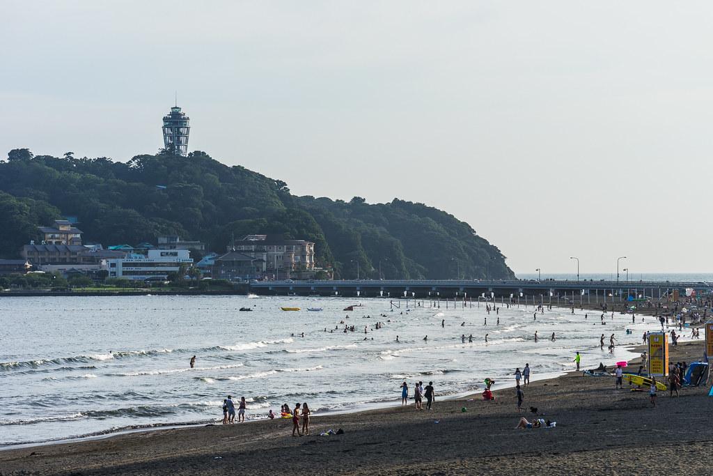 Enoshima_507