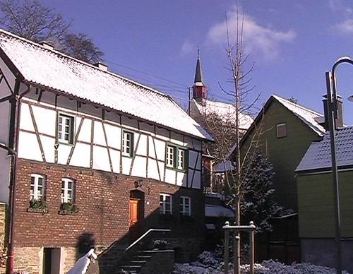 2005_0227_Dedenbach (179)
