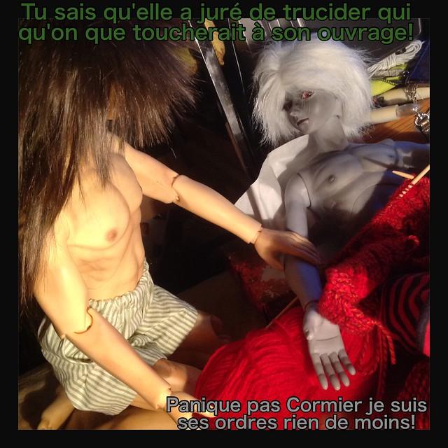 [famille mortemiamor ]trancheDeVie4_Pissenlit&_24:4:19 p 65 - Page 4 25540983610_72da212f6c_z