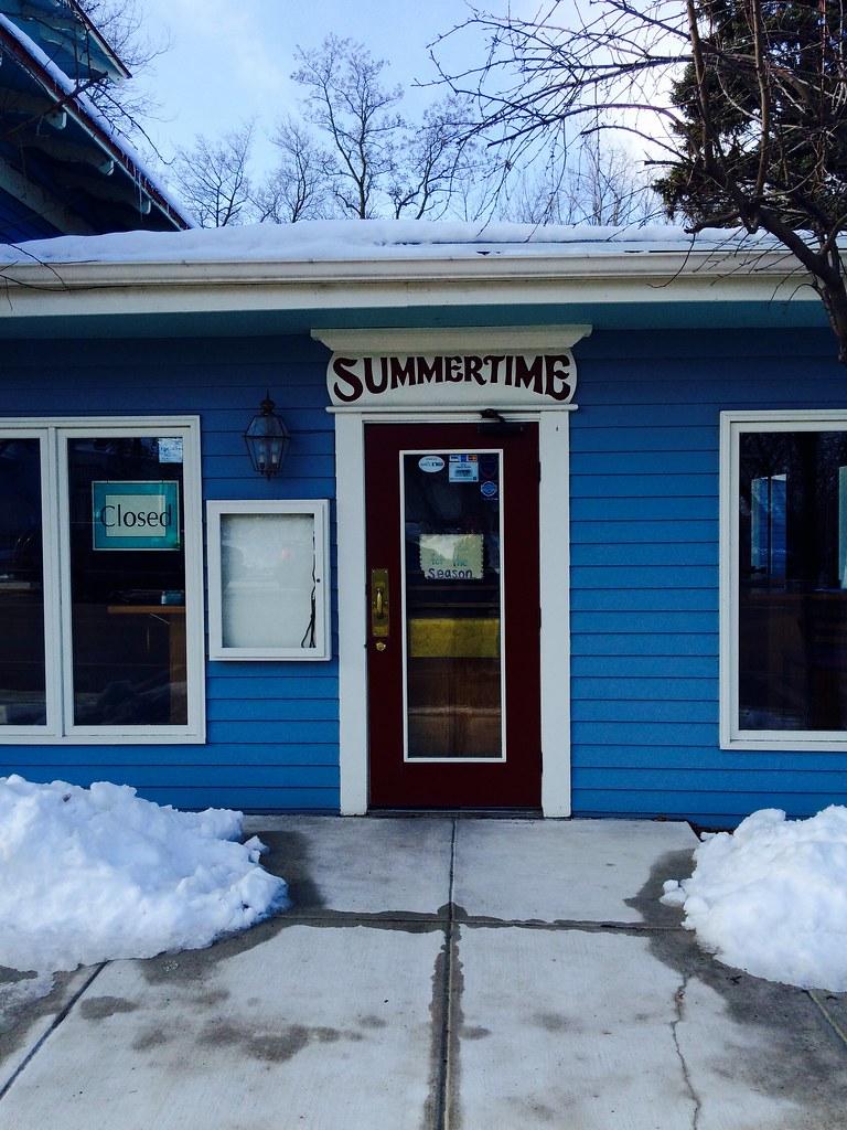 Door county northeast wisconsin tripcarta for Door county hotels fish creek