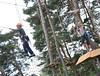 sport decouverte accro branches