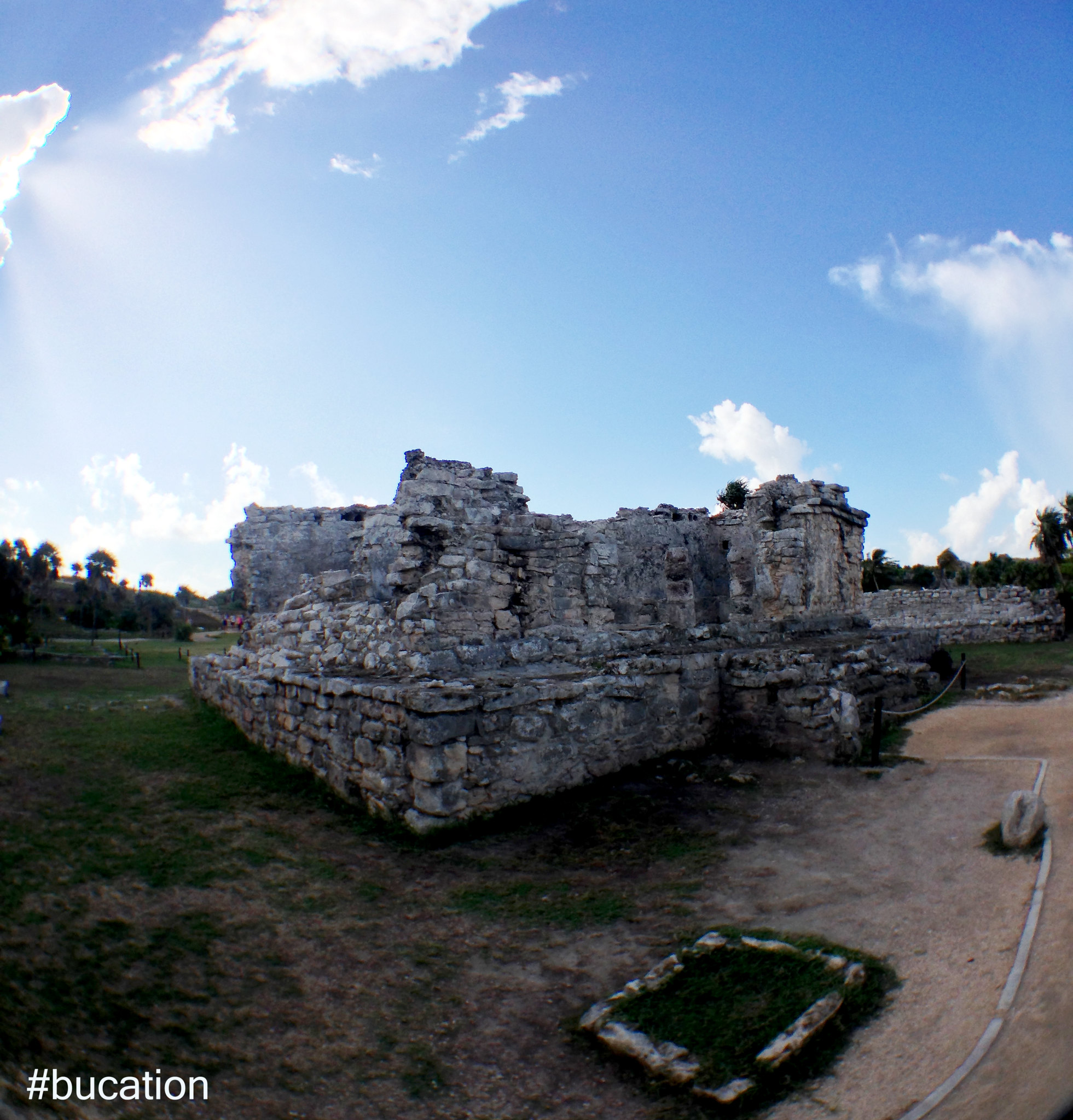 Ruins11