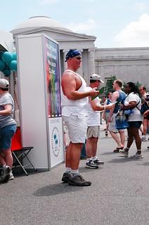 05.11.PrideFestival.WDC.12June2005