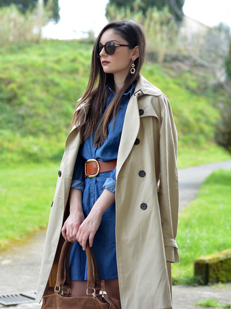 la redoute_coachela_ootd_outfit_03