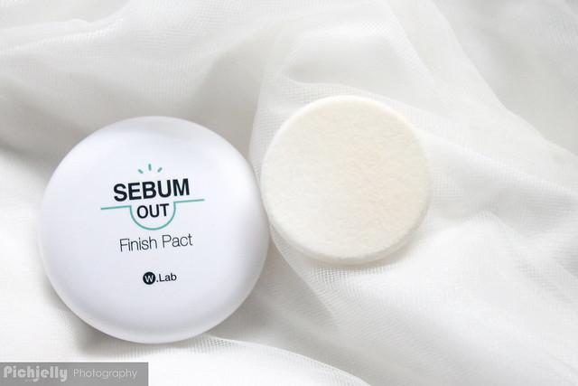 korean beauty review-7365