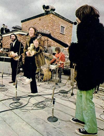 Beatles5