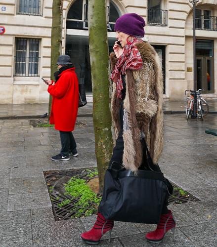 Paris-9.jpg