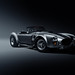 Shelby Cobra for SS Customs by Richard.Le