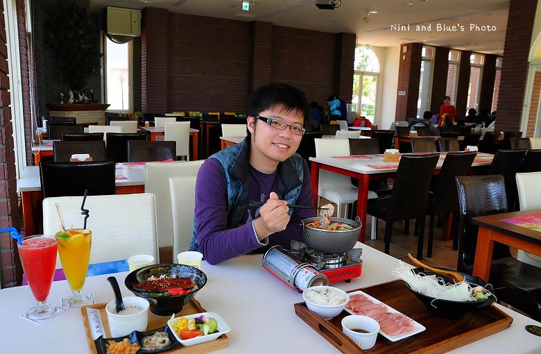 彰化和美親子餐廳探索迷宮35
