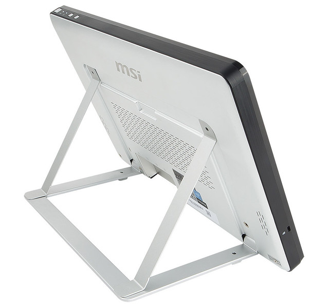 MSI All-In-One Pro Flex 16