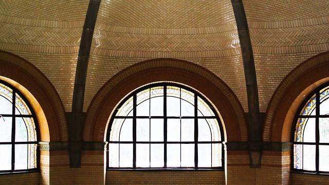 Beelitz-Heilstätten_4_2016-126