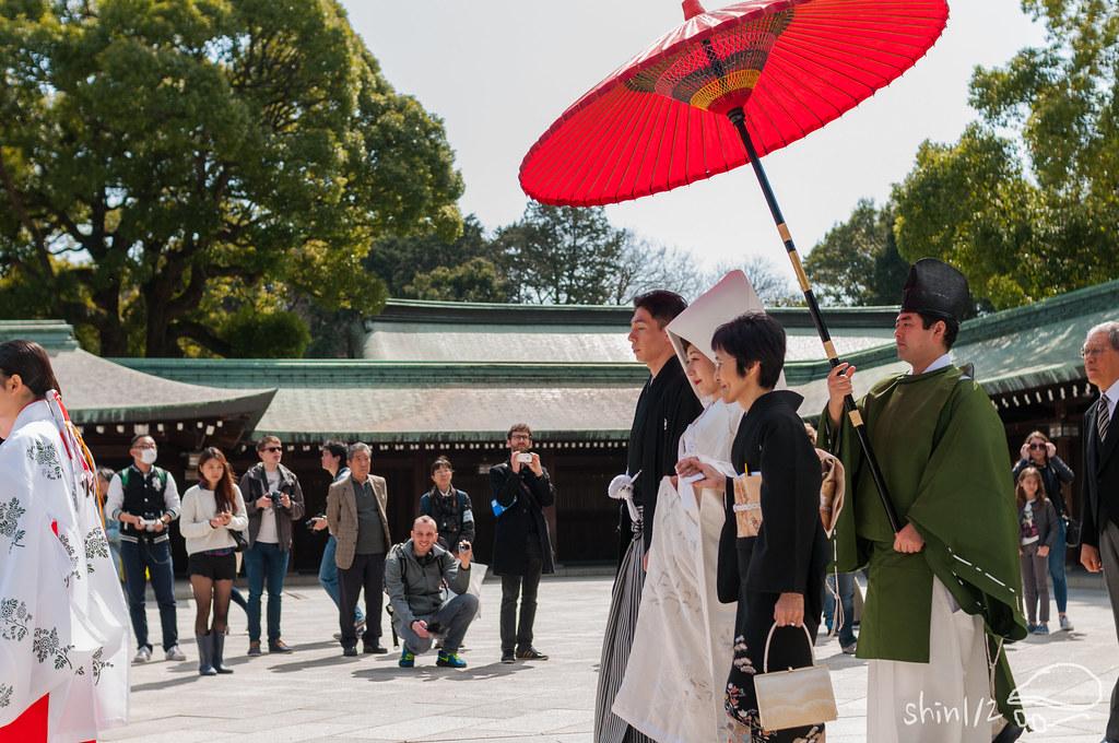 Wedding in Meiji Shrine 2.jpg
