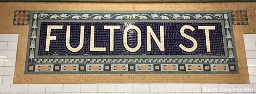 2016 04 19 008 Fulton CuCa