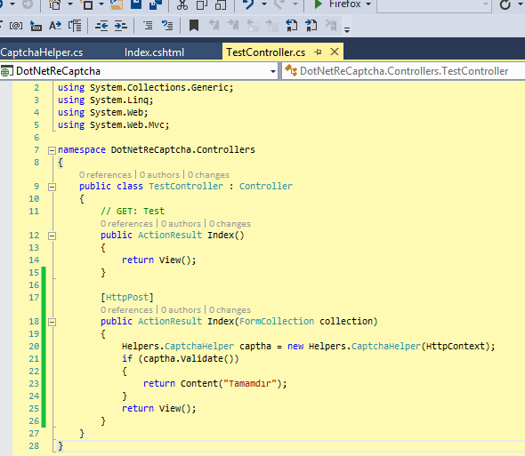 2015-05-29 19_06_12-DotNetReCaptcha - Microsoft Visual Studio