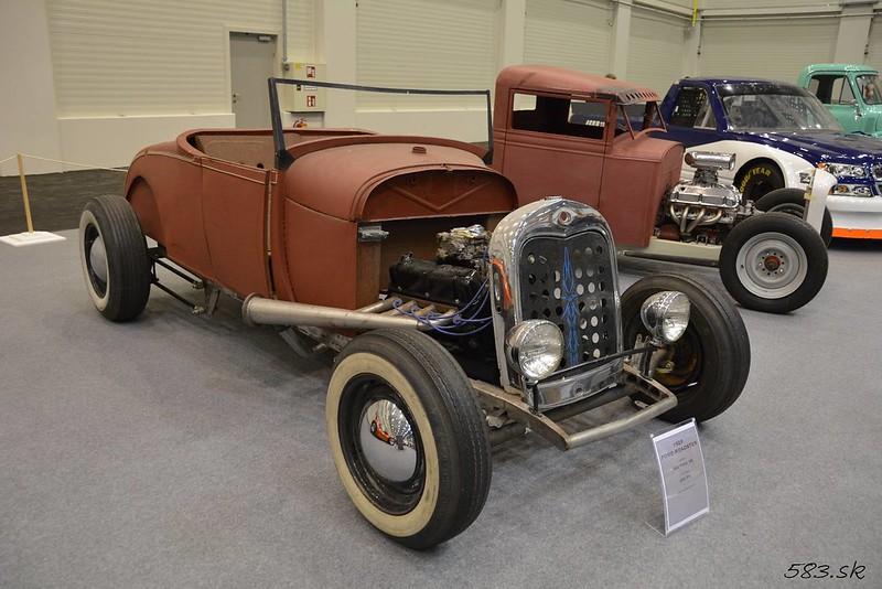 DSC_1912