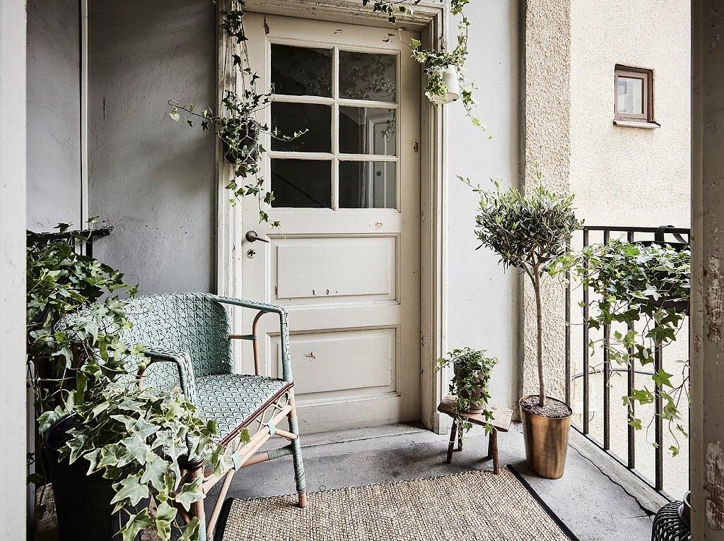 04decoracion-terrazas