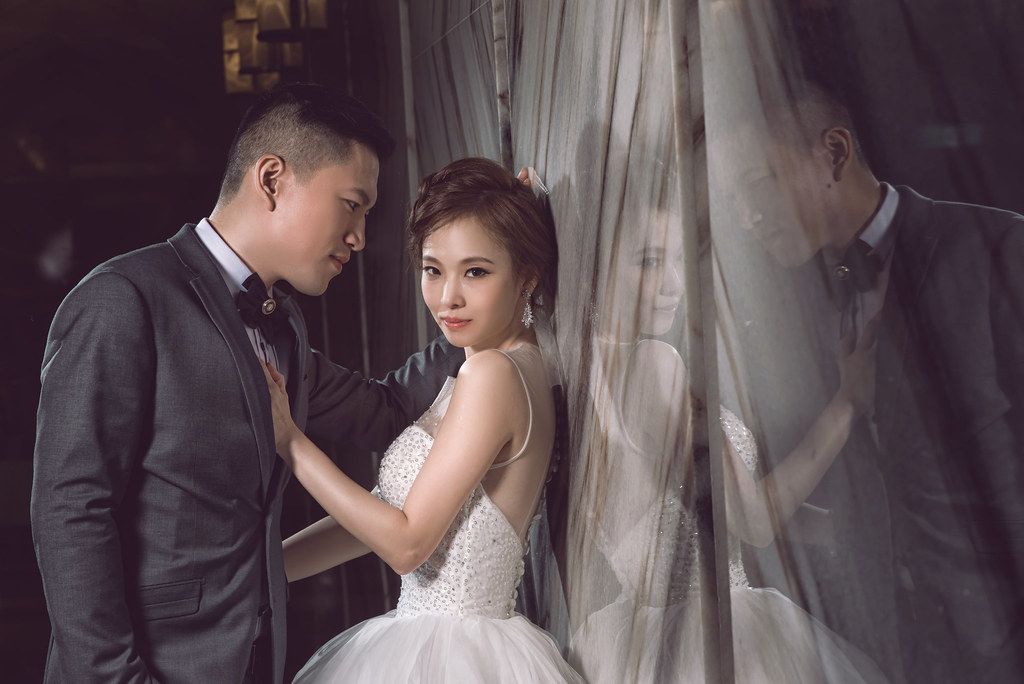 [葉子婚攝團隊]婚攝阿德0938350385 網頁:https://www.dearvision.co/ 檔期詢問;https://docs.google.com/forms/d/1uHm6CoercPpKfLZl4VEWM-IMYNTed0mbsjrt_KDDKdY/viewform?usp=send_form mail:me2a46@yahoo.com.tw