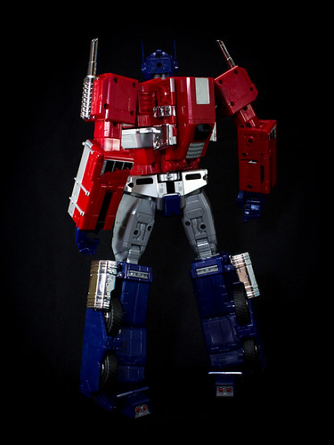 MPP-10_Deformation_Era_04
