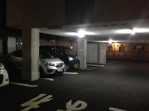 hiroshima-naka-ku-youki-parking