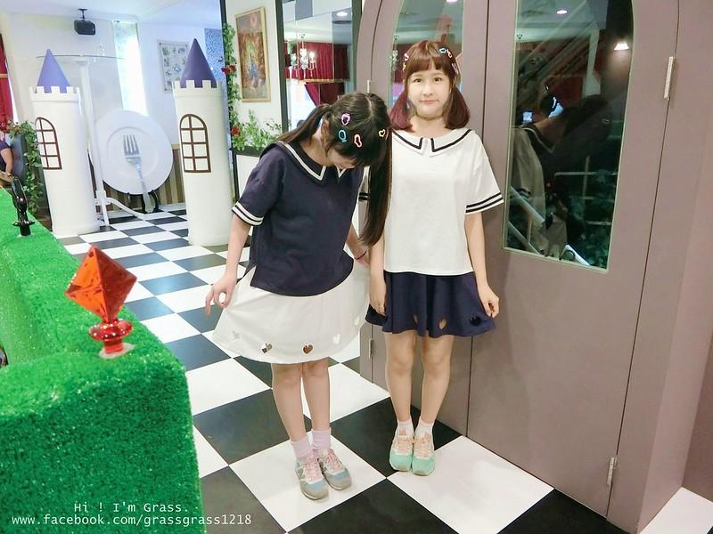 CIMG3474_副本