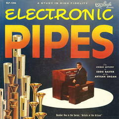 Electronic Pipes