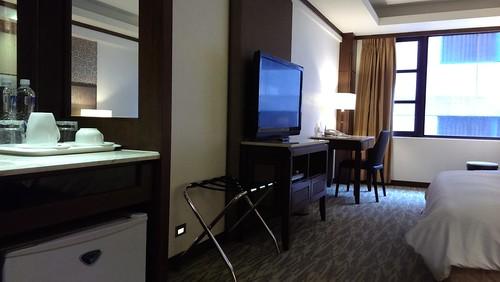 [台中商旅推薦]為商務人量身打造的台中住宿-鼎隆國際商旅 (2)