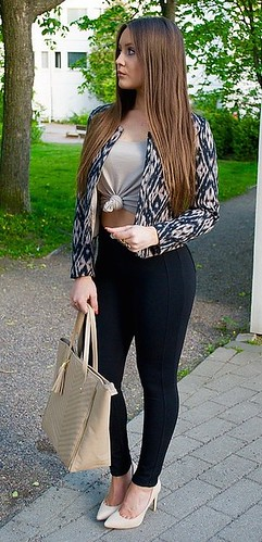 outfit19 (1)