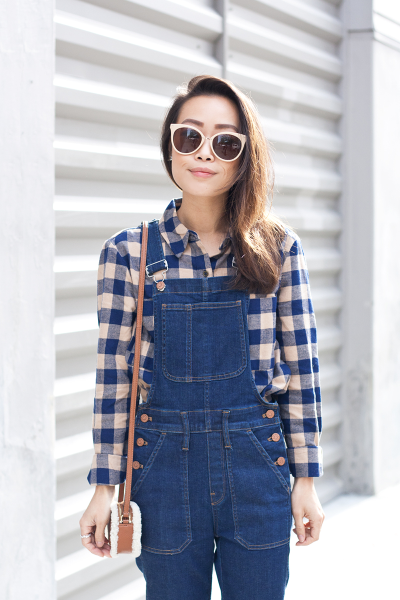 07denim-overalls-flannel-madewell-coach-shearling-sf-style-fashion