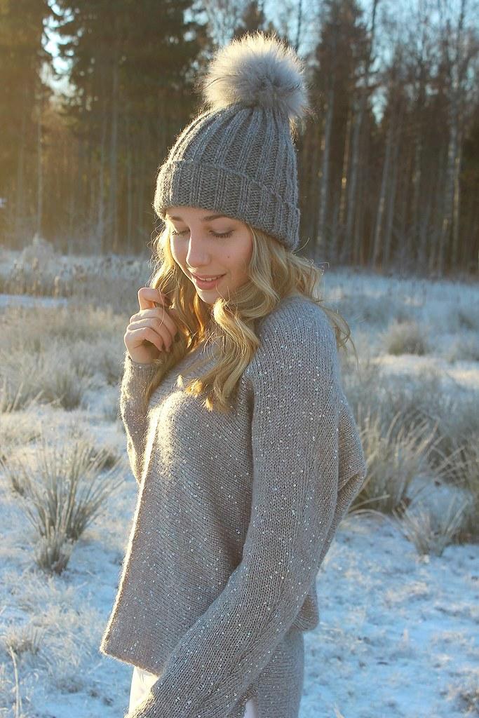 Winter wonderland 26