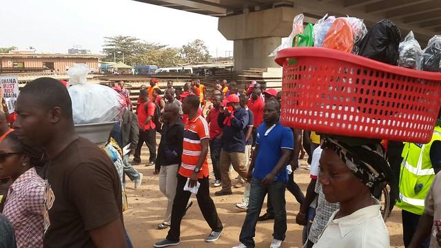 ghana labour demo3