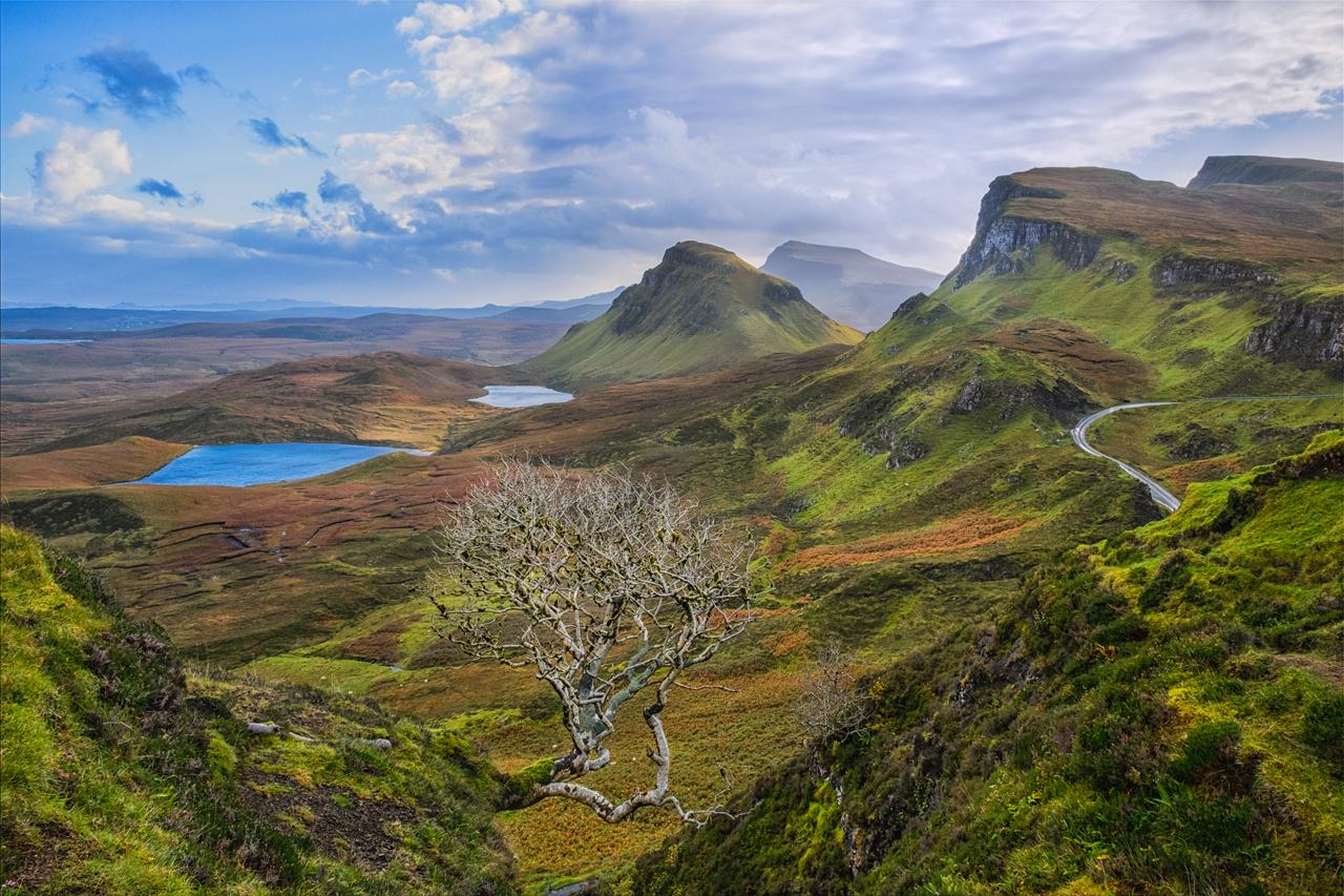 scotland_1015_246