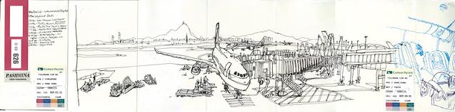 151218_Airport