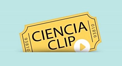 Concurso CIENCIA CLIP