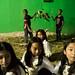 Bangkok's Not My Home by Tavepong Pratoomwong