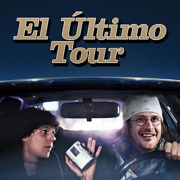UltimoTour