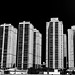 Buildings by lucianosts13