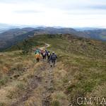 Pico Friera o Bufarán y Cascada de Friera (Corvera) – ADN Astur