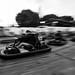 Karting by FR-STUDIOS