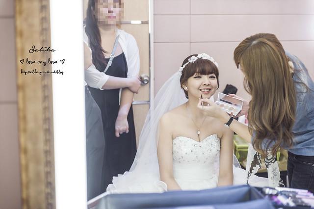 結婚照片 (10)