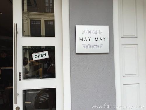 may may sg 5